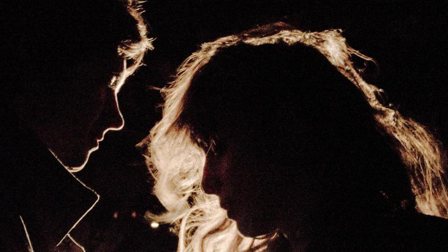 Beach House put out one of our favorite records of the year and we can't wait to hear it live...