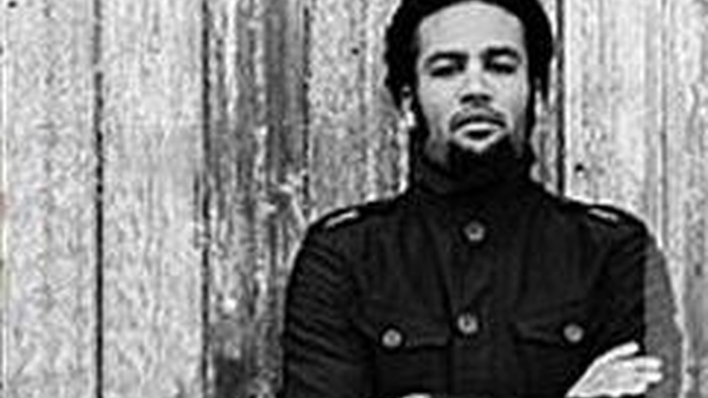 Ben Harper and his band perform an uplifting set of great music on Morning Becomes Eclectic.