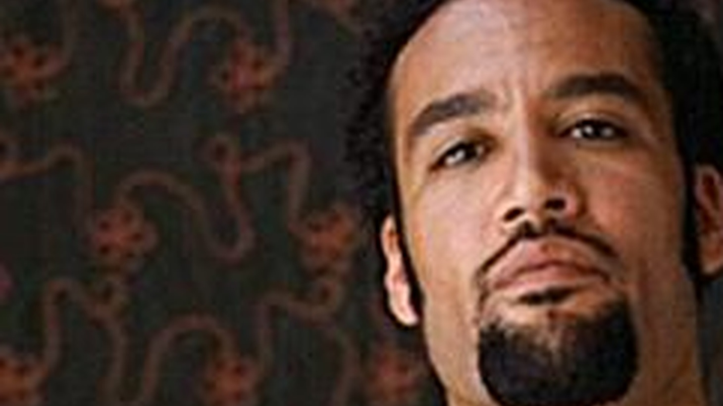 Ben Harper brings in his record bag to share songs that inspire him as guest deejay on Morning Becomes Eclectic at 11:15am.