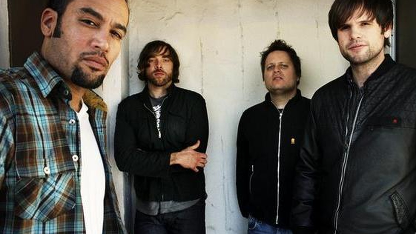 Ben Harper and Relentless7 return to Morning Becomes Eclectic at 11:15am.