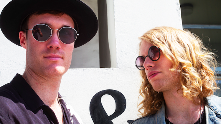 The past few years have been a whirlwind for duo Bob Moses. The Vancouver natives connected in New York City and produced a debut that was a critical and fan favorite.