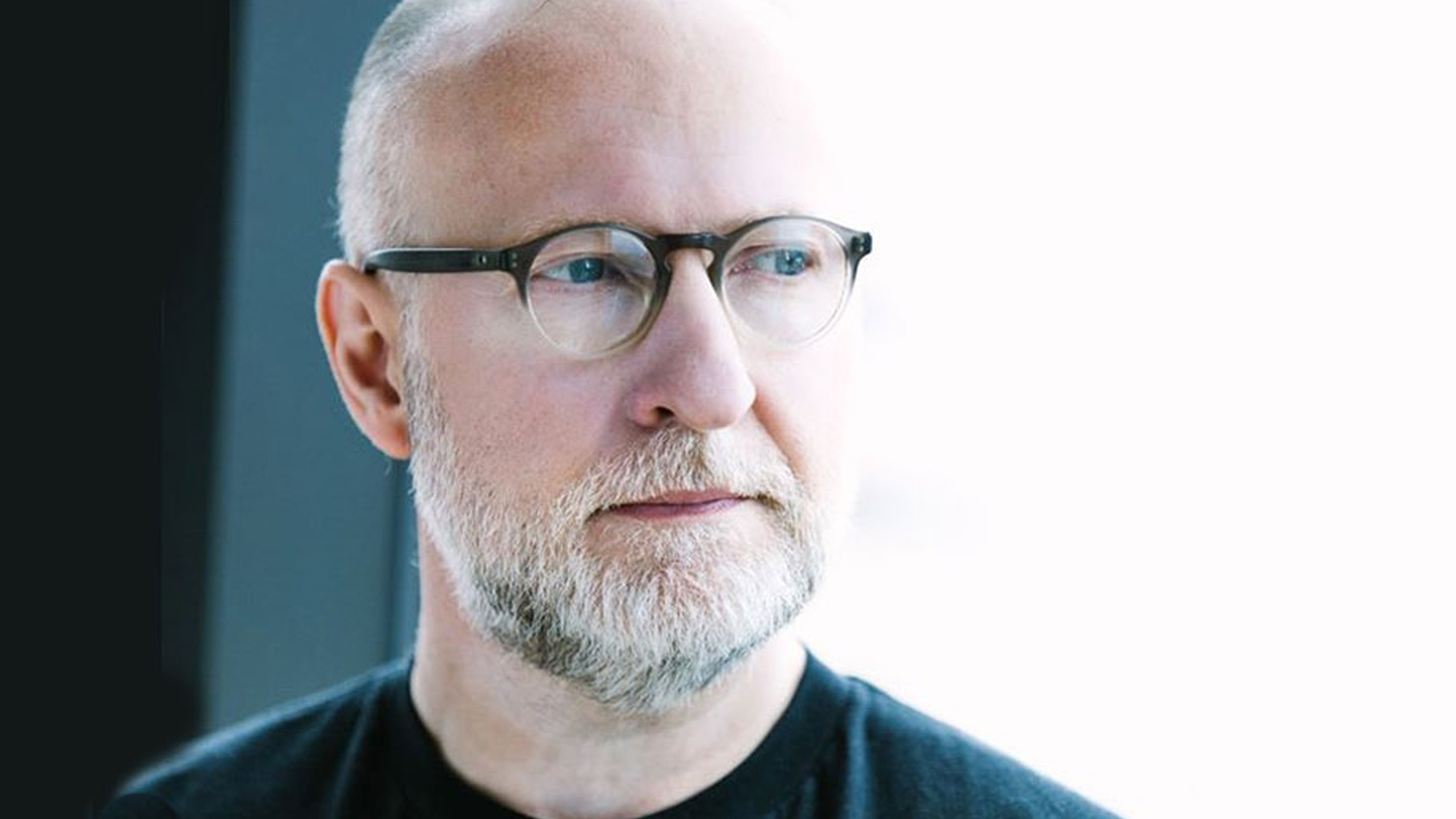 From Husker Du to Sugar, Bob Mould has been in some of the most influential alternative bands around.