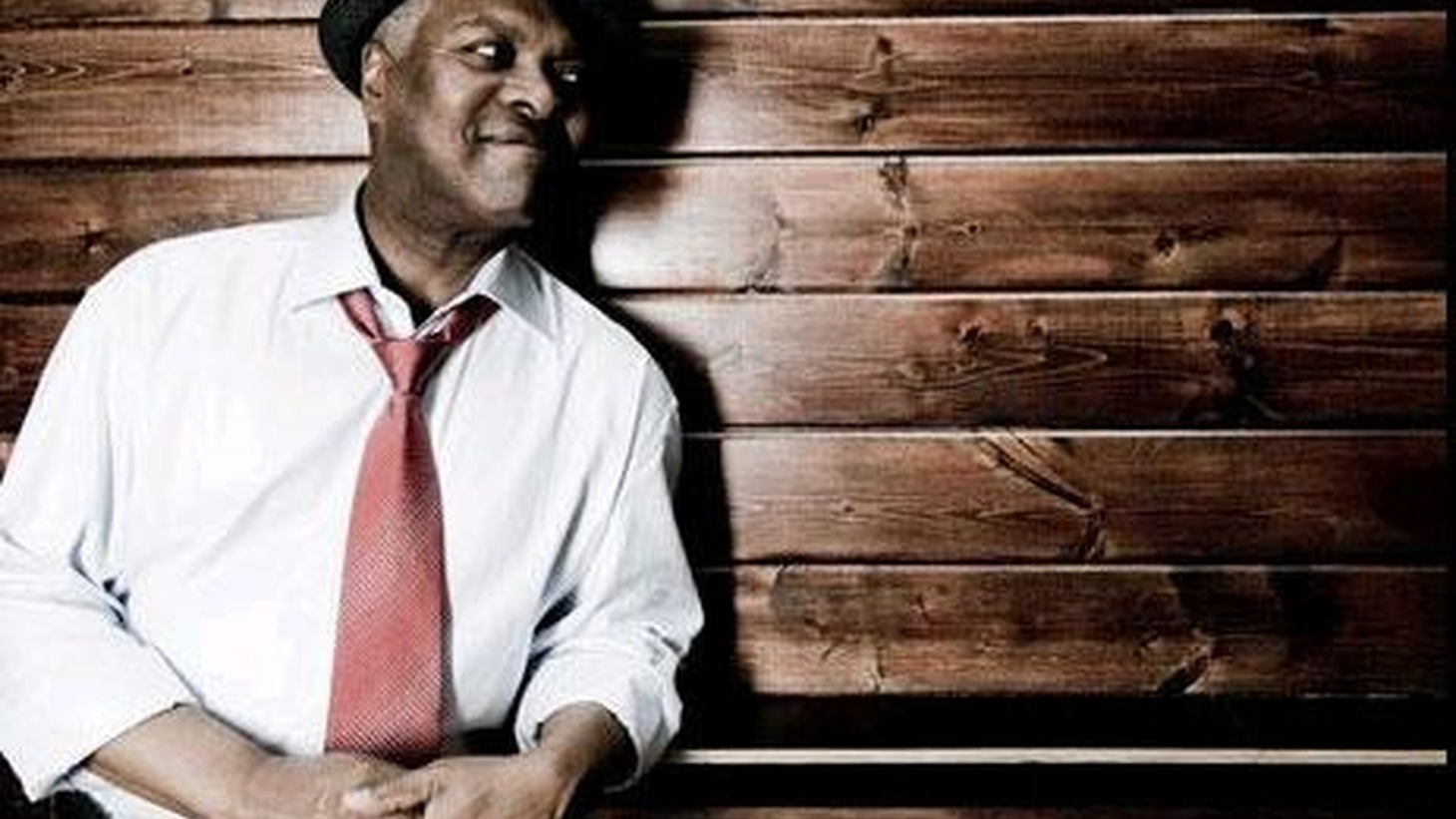 The legendary Booker T. Jones is back and better than ever....