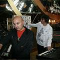 Bostich and Fussible