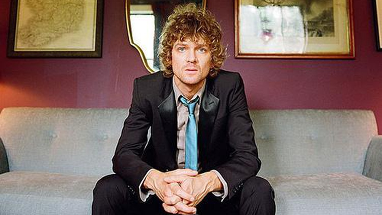Perhaps best known for his work with rockers the Raconteurs, Brendan Benson is an expert at pop song-craft, which he explores in his solo work.