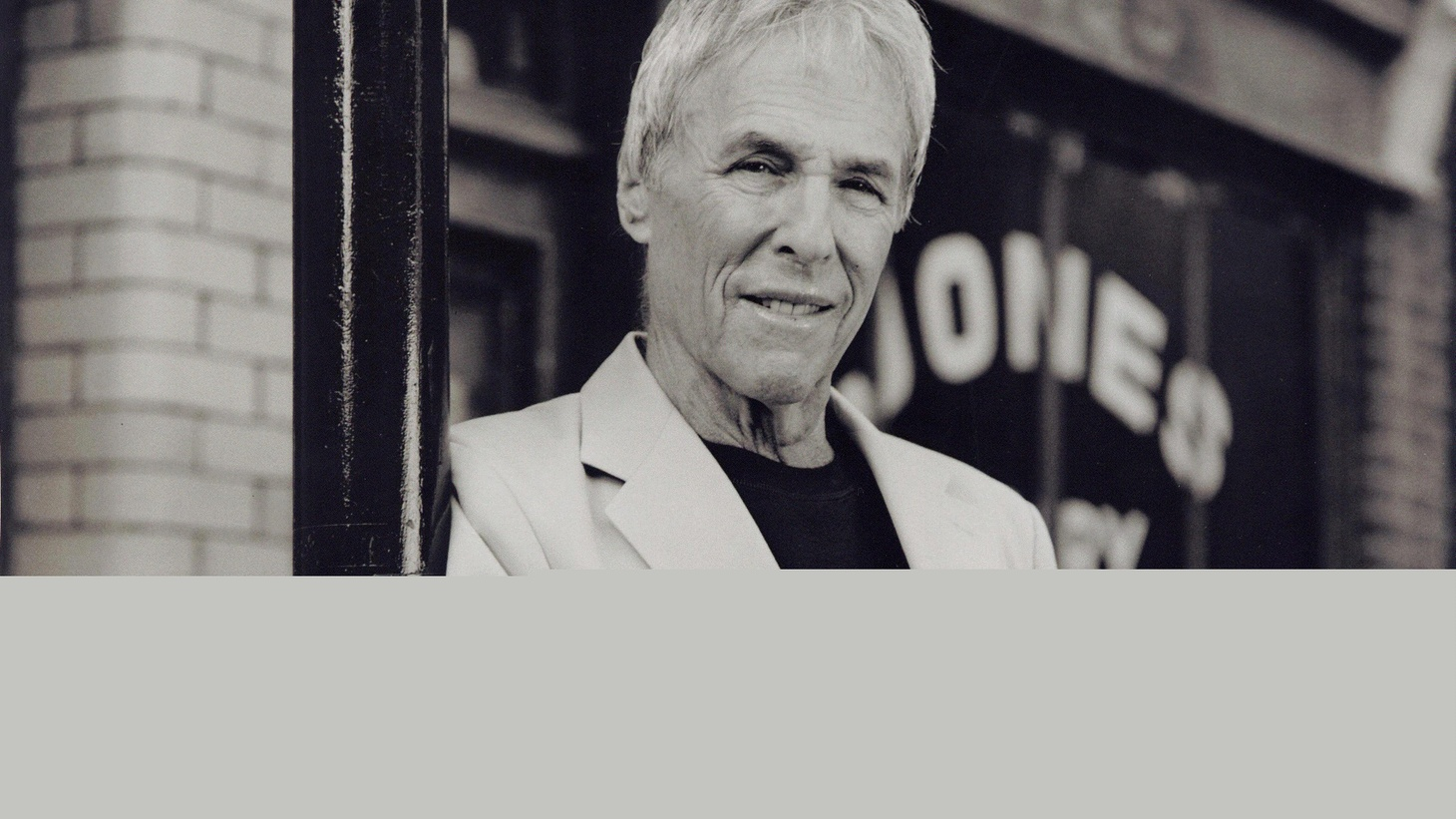 One of the most accomplished and prolific American songwriters of the 20th Century, Burt Bacharach has had over 50 songs in the top 40. He joins host Chris Douridas and gives some insight into his songwriting process on Morning Becomes Eclectic.