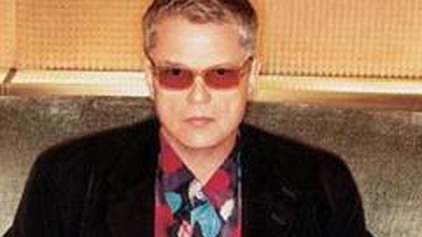 Jazz bassist and raconteur Charlie Haden shares anecdotes from the making of his latest release Ramblin Boy on Morning Becomes Eclectic with Jason Bentley at 11:15am.