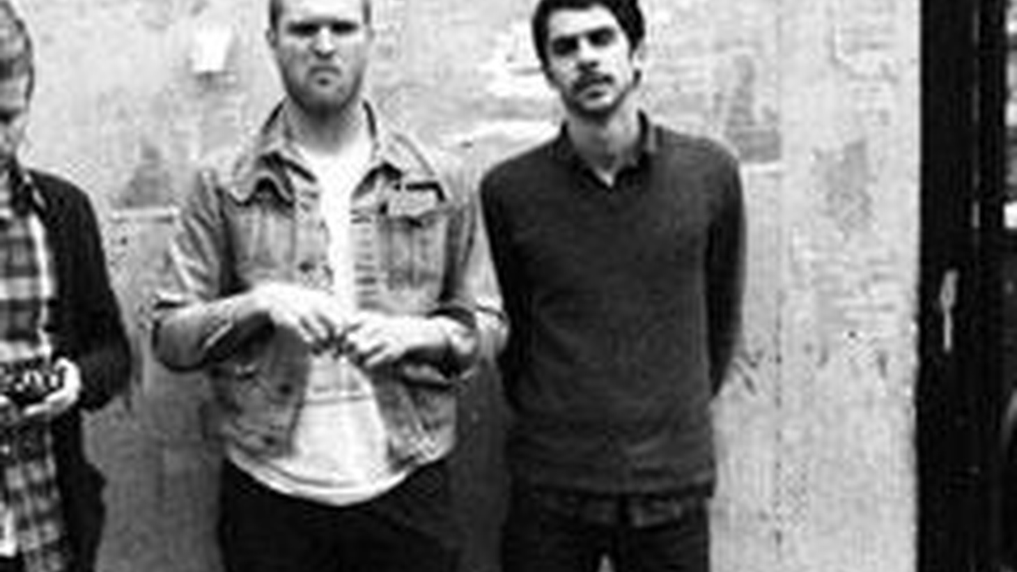 Fullerton based Cold War Kids return with an arsenal of new tunes for Morning Becomes Eclectic at 11:15am.