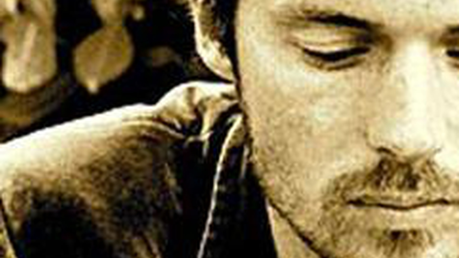Talented Irish singer Damien Rice returns with a band this time, to perform new songs from, 9, on Morning Becomes Eclectic at 11:15am.