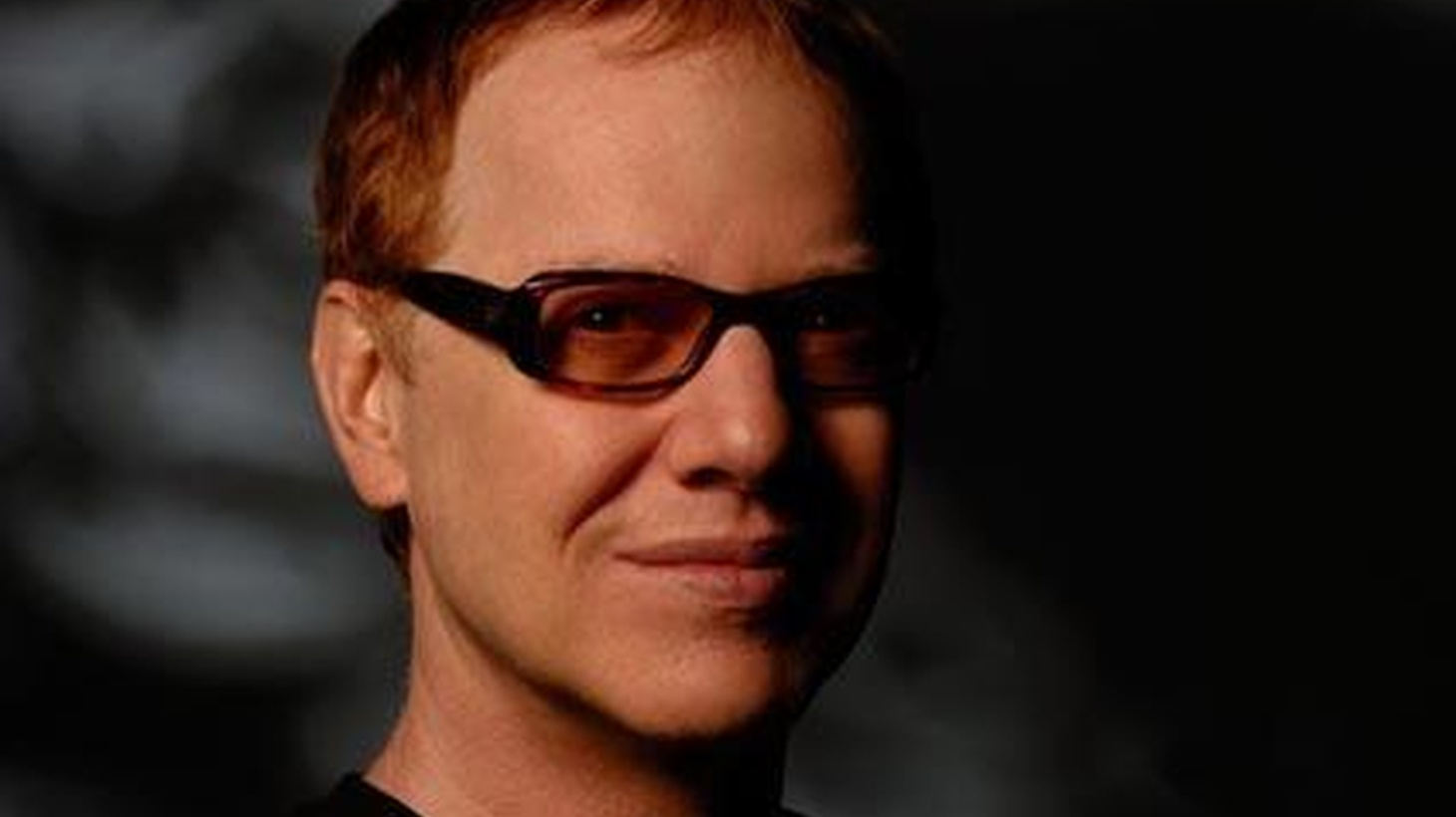 Renowned film composer Danny Elfman joins guest host Chris Douridas to talk about his work with director Tim Burton -- a collaboration that spans 25 years -- highlighting scores to such iconic films as Pee-Wee's Big Adventure to the more recent Alice In Wonderland. Hear it live on Morning Becomes Eclectic at 11:30am.