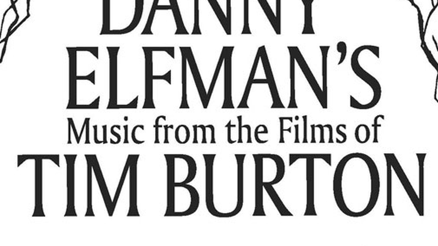 In the 10 o'clockhour, film composer Danny Elfmanon his forthcoming Los Angeles concert of his work from the films of Tim Burton.