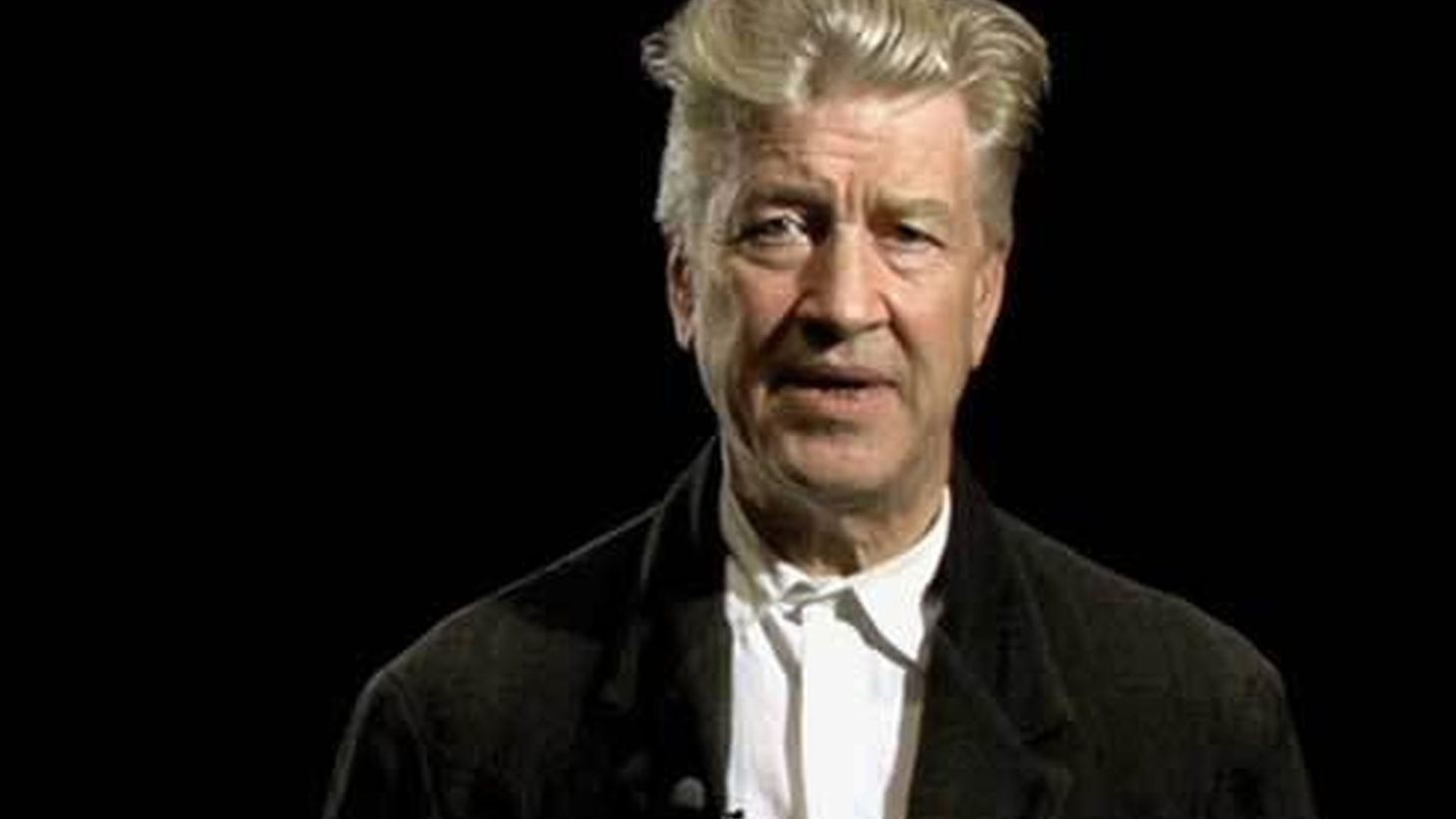 An exciting morning is in store when director turned musician David Lynch joins Morning Becomes Eclectic to talk about his new endeavor in the 10 o'clock hour followed by a full session with electronic giants Underworld at 11:15am.