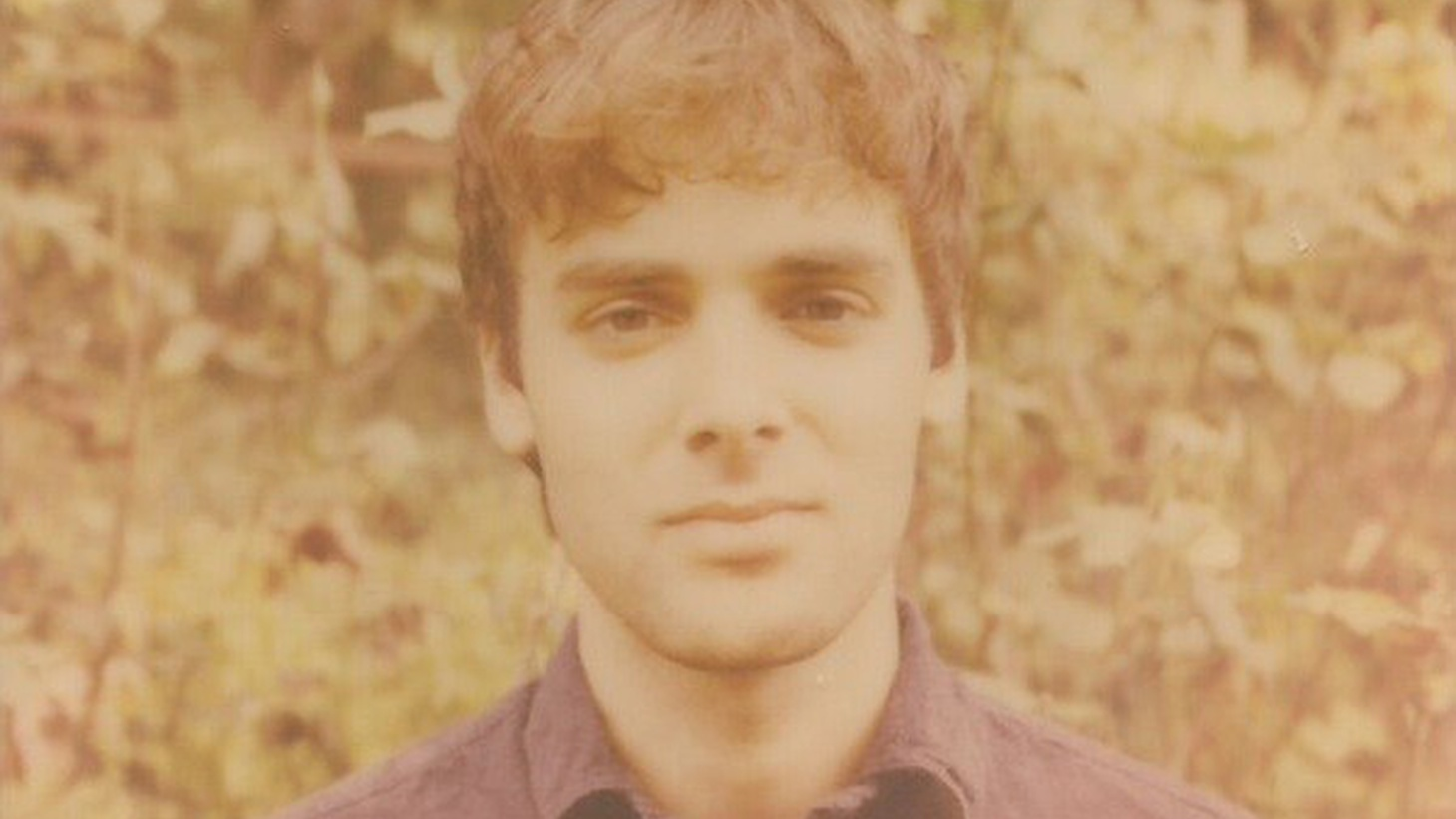 Day Wave's debut album is filled with lush, sun-soaked guitar pop with dreamy vocals.
