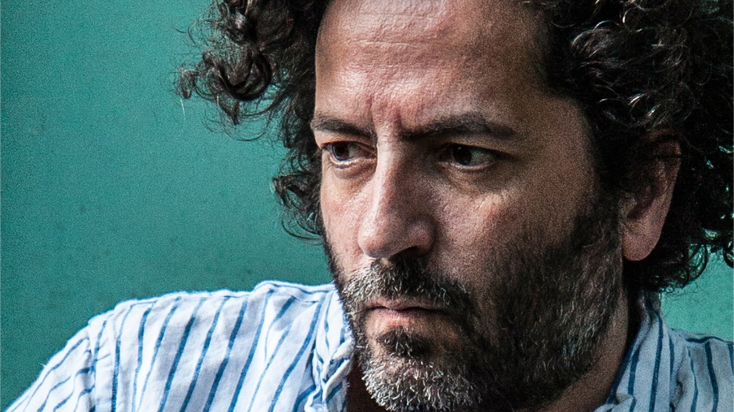 Destroyer is the long-running solo project from The New Pornographer's Dan Bejar. Destroyer's 12th album ken showcases the evocative songwriting he is known for and we're excited to welcome the band for a live set.