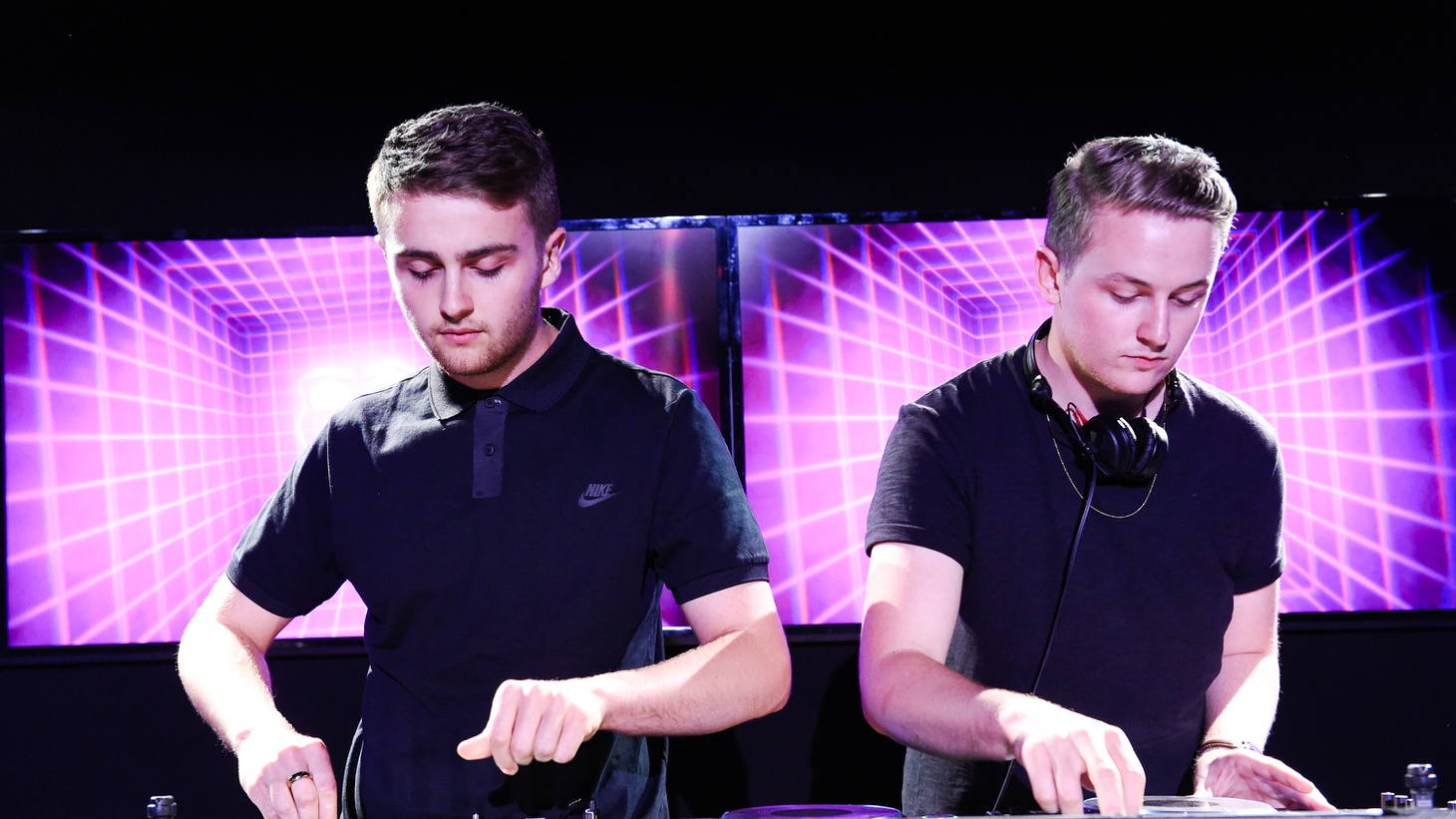 The British brothers behind Disclosure tapped into a wide range of talent for their latest release Caracal, from Lion Babe and Lorde to Miguel and Sam Smith.