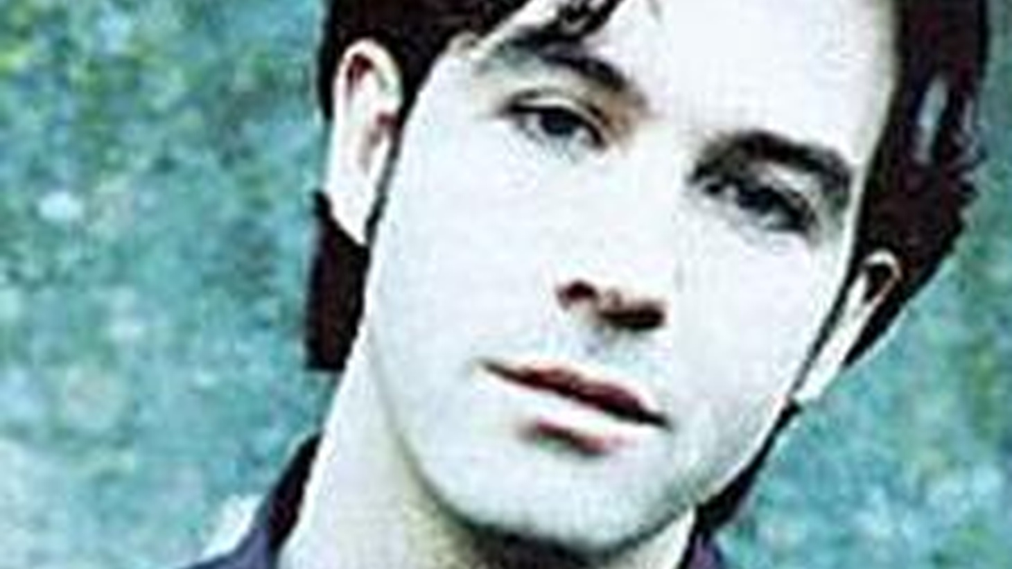 Singer Duncan Sheik brings a band to perform songs from his latest recording, White Limousine, on Morning Becomes Eclectic at 11:15am.