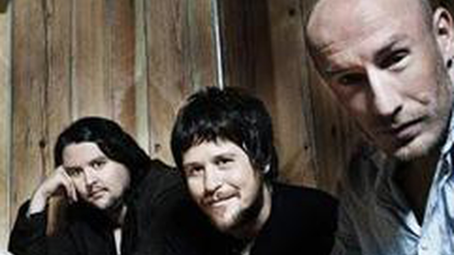 Manchester's Elbow are opening for chart toppers Coldplay and U2 this summer for good reason -- they perform beautiful ballads and rousing rock songs, which we will hear on Morning Becomes Eclectic at 11:15am.