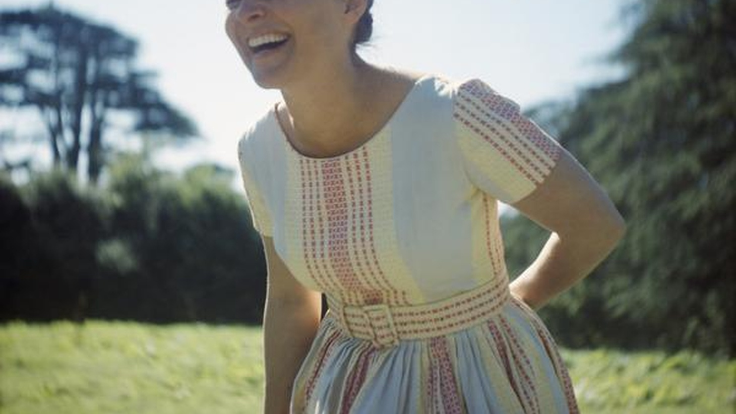 Icelandic diva Emiliana Torrini warms the studios with her new songs Morning Becomes Eclectic at 11:15am.