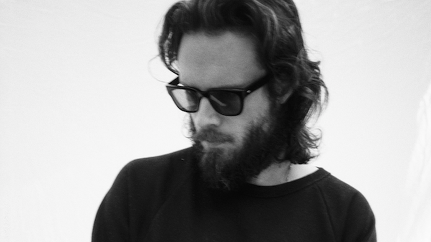 Father John Misty is headlining KCRW's World Festival at the Hollywood Bowl on June 24 and recorded an exclusive set of songs from his new album, God's Favorite Customer, for the station. We'll share these live recordings at 10am.