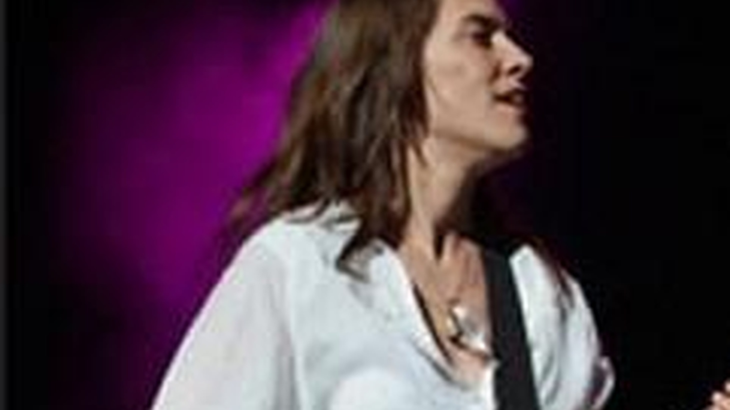 Canadian singer, Feist, performs her songs on Morning Becomes Eclectic at 11:15am. Click Here to Watch!