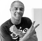 Throwback Session: Femi Kuti live on MBE in 2011