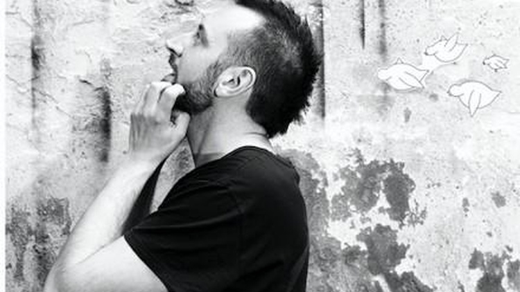 Fink started out as a techno trip-hop artist then peeled back the layers until he found his inner troubadour, as seen through his May 2009 Album release, Sort of Revolution.