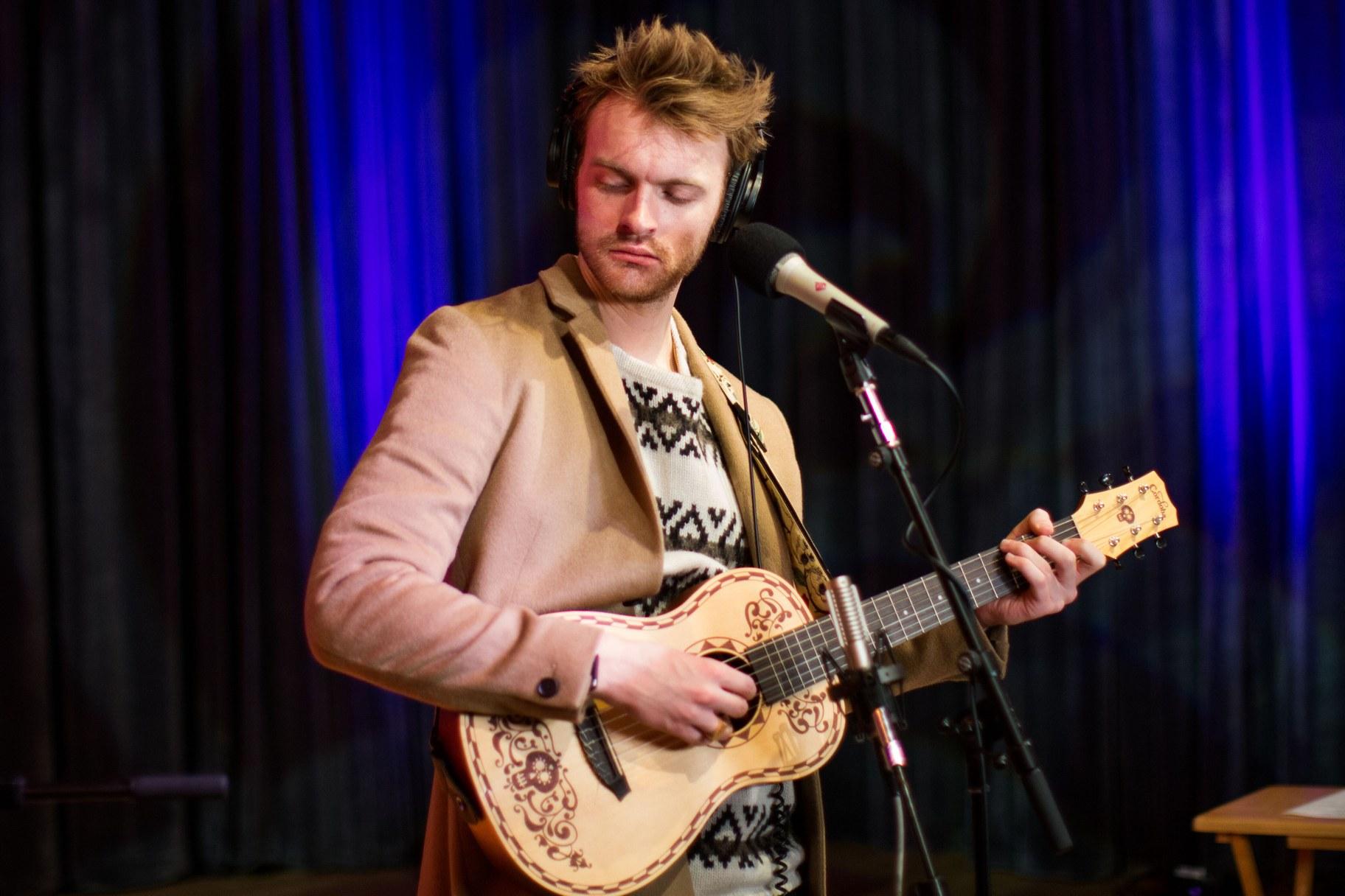 Finneas guitar.jpeg
