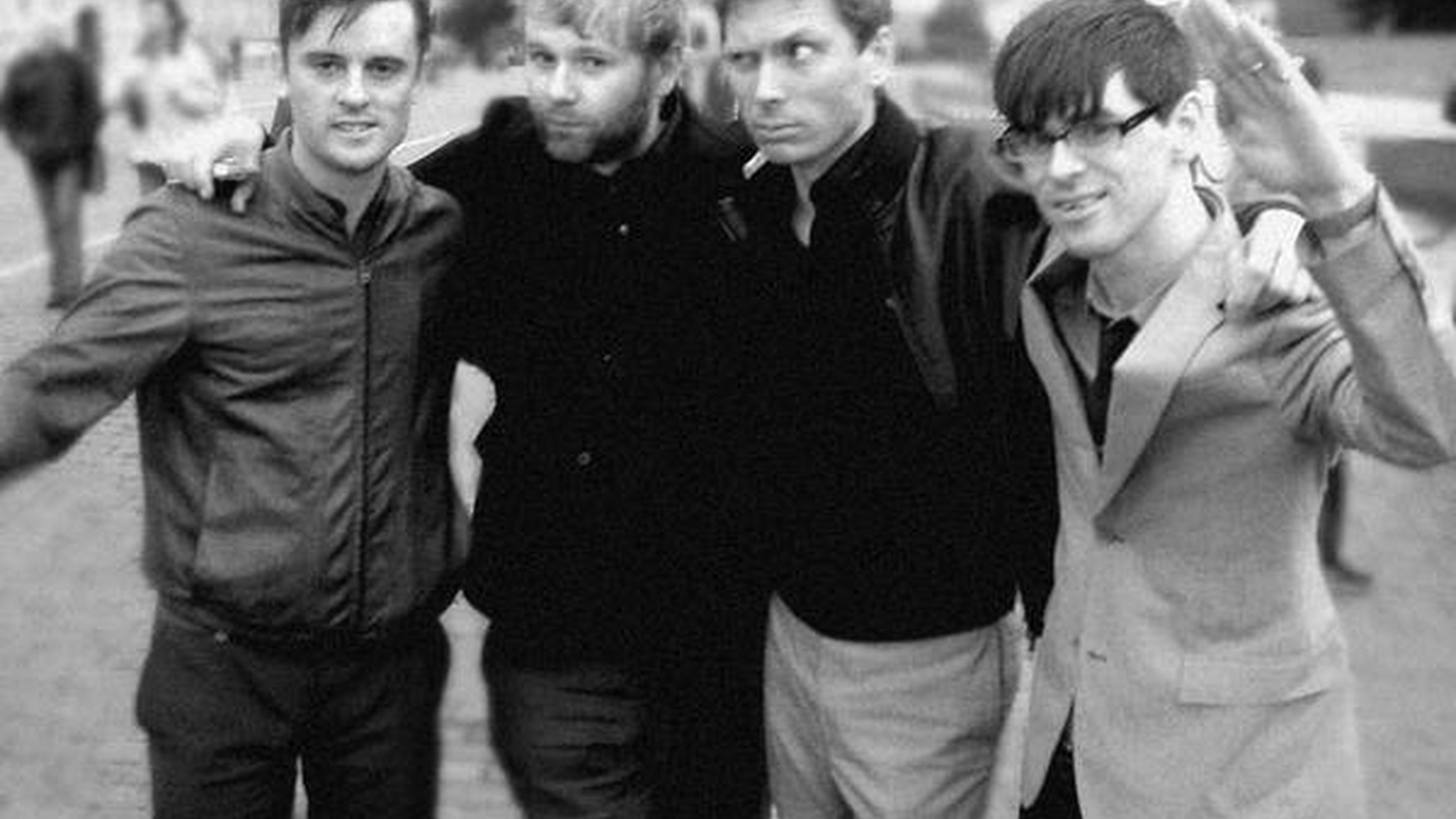 Franz Ferdinand are set to release a much anticipated new album at the end of August and will return to the radio station that gave them their first break to play their new songs live. Catch the Scottish four piece on Morning Becomes Eclectic at 11:15am.