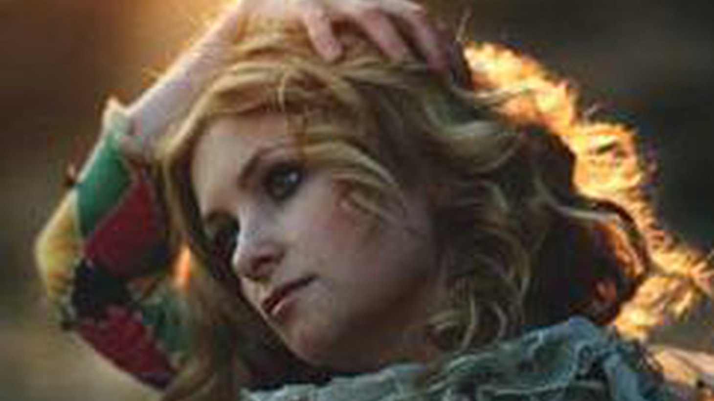 Goldfrapp return with new songs on Morning Becomes Eclectic at 11:15am.