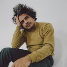 """Premiere: Helado Negro's funky """"Gemini and Leo"""" will help you emerge from your pandemic cocoon"""