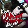 keep_me_warm.jpg