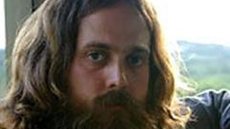 Sam Beam, better known as Iron and Wine returns to perform solo and acoustic on Morning Becomes Eclectic at 11:15am.