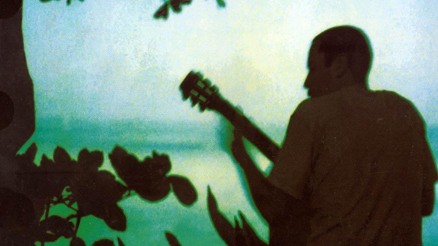Champion surfer turned singer Jack Johnson plays his songs on his acoustic guitar for Morning Becomes Eclectic at 11:15am.Click Here to Watch.