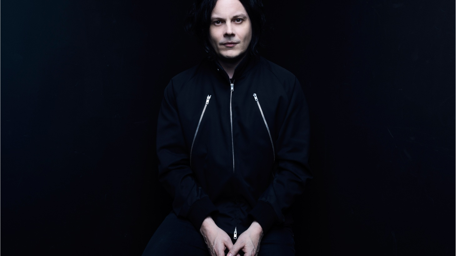 We air a live session with Jack White at 10am to celebrate the release of his new album Boarding House Reach. This will be one of his first live radio sessions behind this album and one of his first live performances in 4 years.