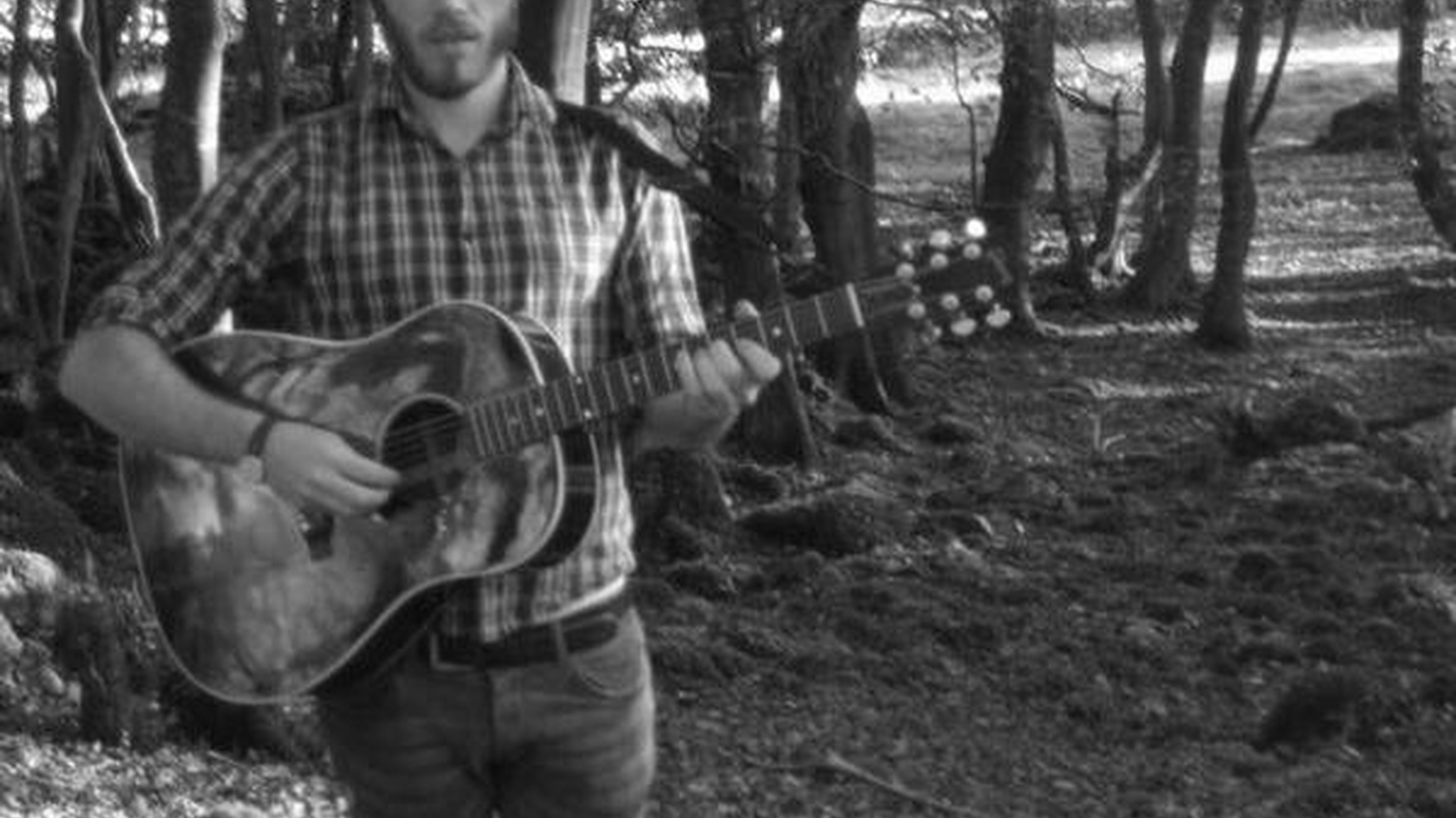 Irish singer James Vincent McMorrow is a breathtaking performer, as we witnessed at SXSW earlier this year....