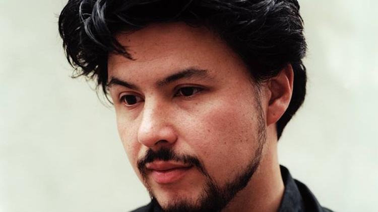 Jamie Woon made a huge splash with his debut release and we've been waiting four years for him to release a follow up. It was well worth the wait.