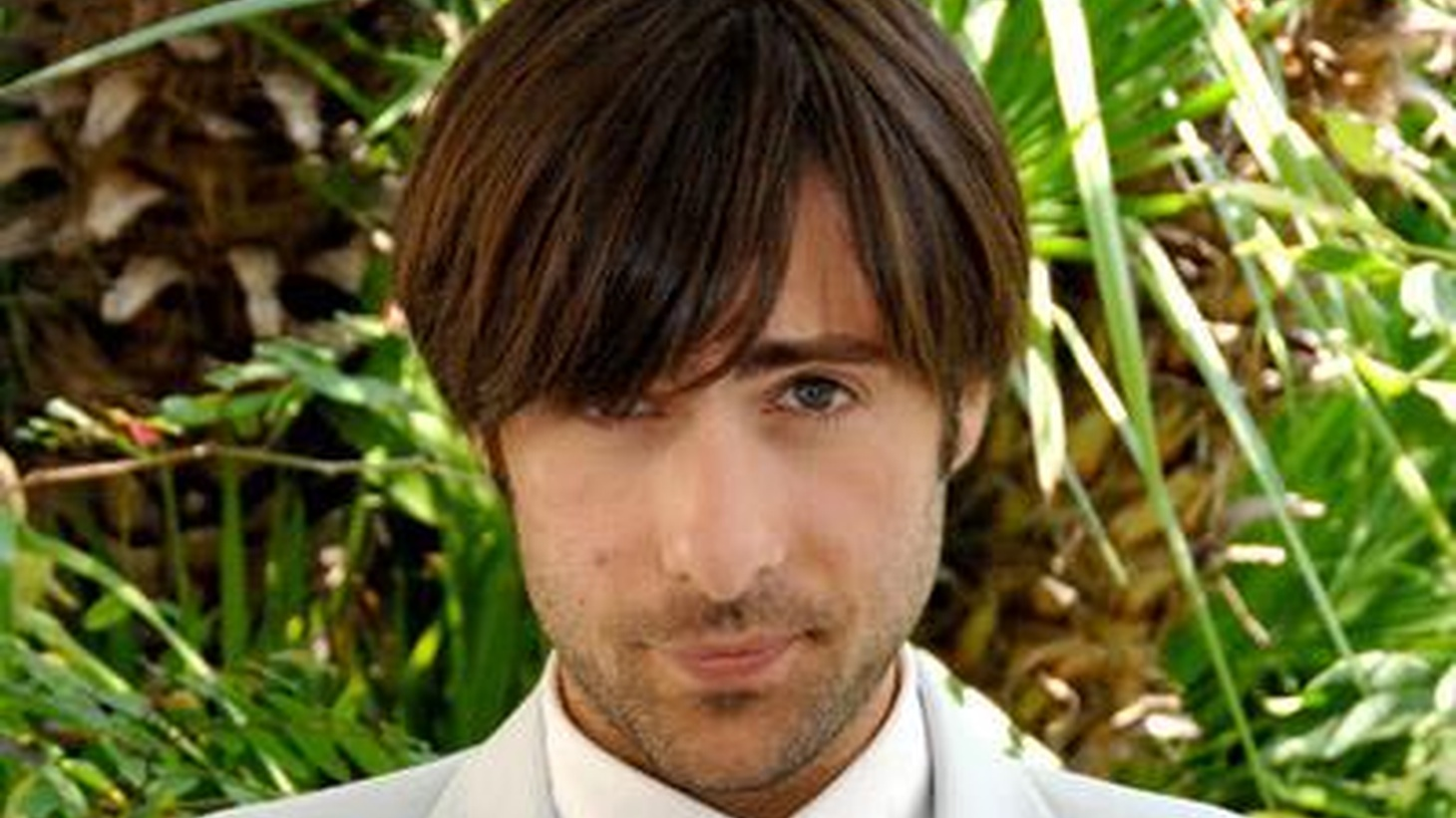 Actor Jason Schwartzman has spent a lot of time on KCRW's airwaves as a musician, under the name Coconut Records. We'll hear what makes him tick and he'll share some of his favorite songs when he joins Jason Bentley as Guest DJ on Morning Becomes Eclectic at 11:15am.