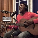 Throwback Session: Jimmy Cliff live on MBE in 2012