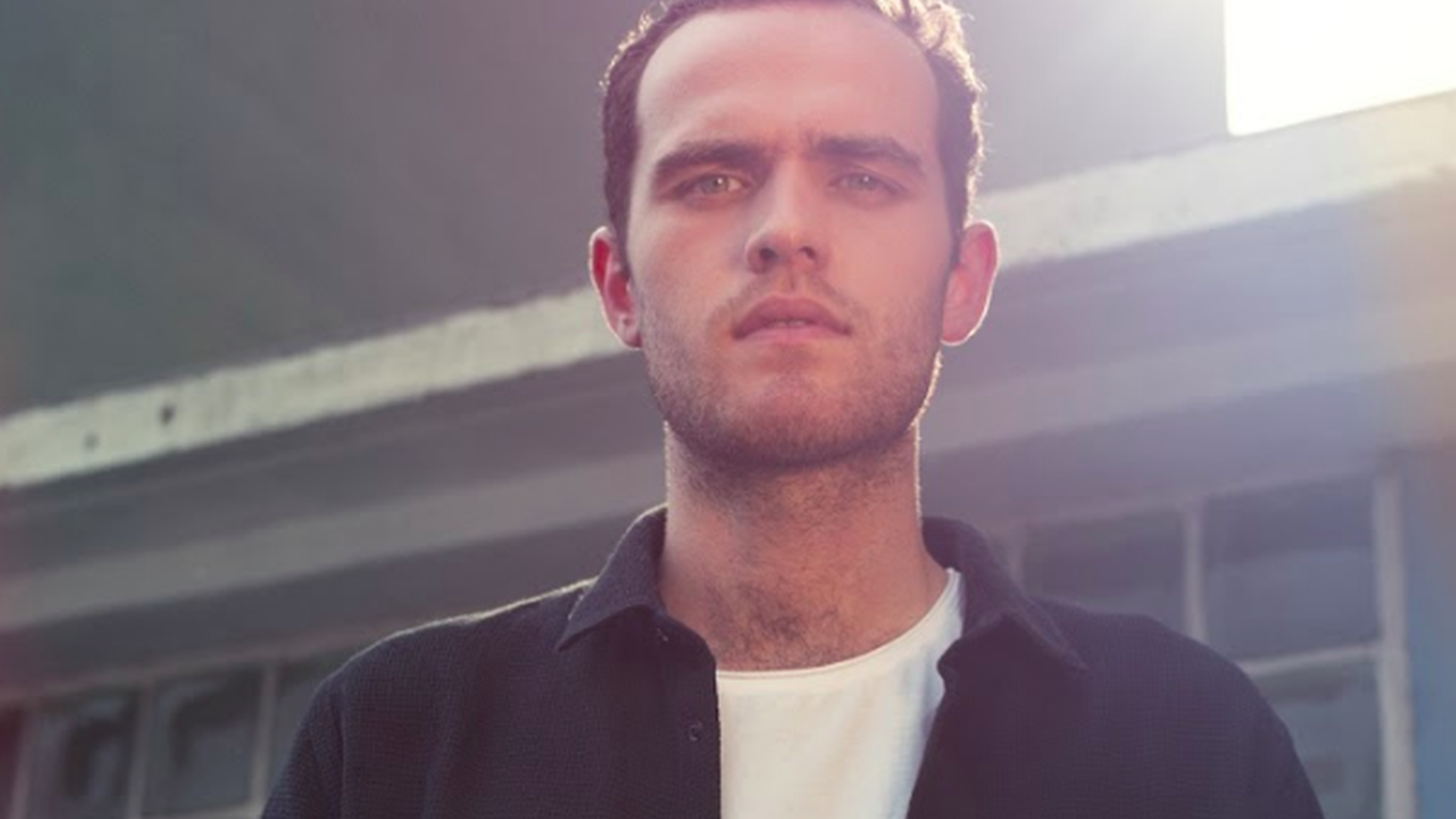 He's a rare talent emerging from London's current nexus of jazz, hip-hop, and electronic musicians. We expect you'll be hearing the name Jordan Rakei for many years to come.