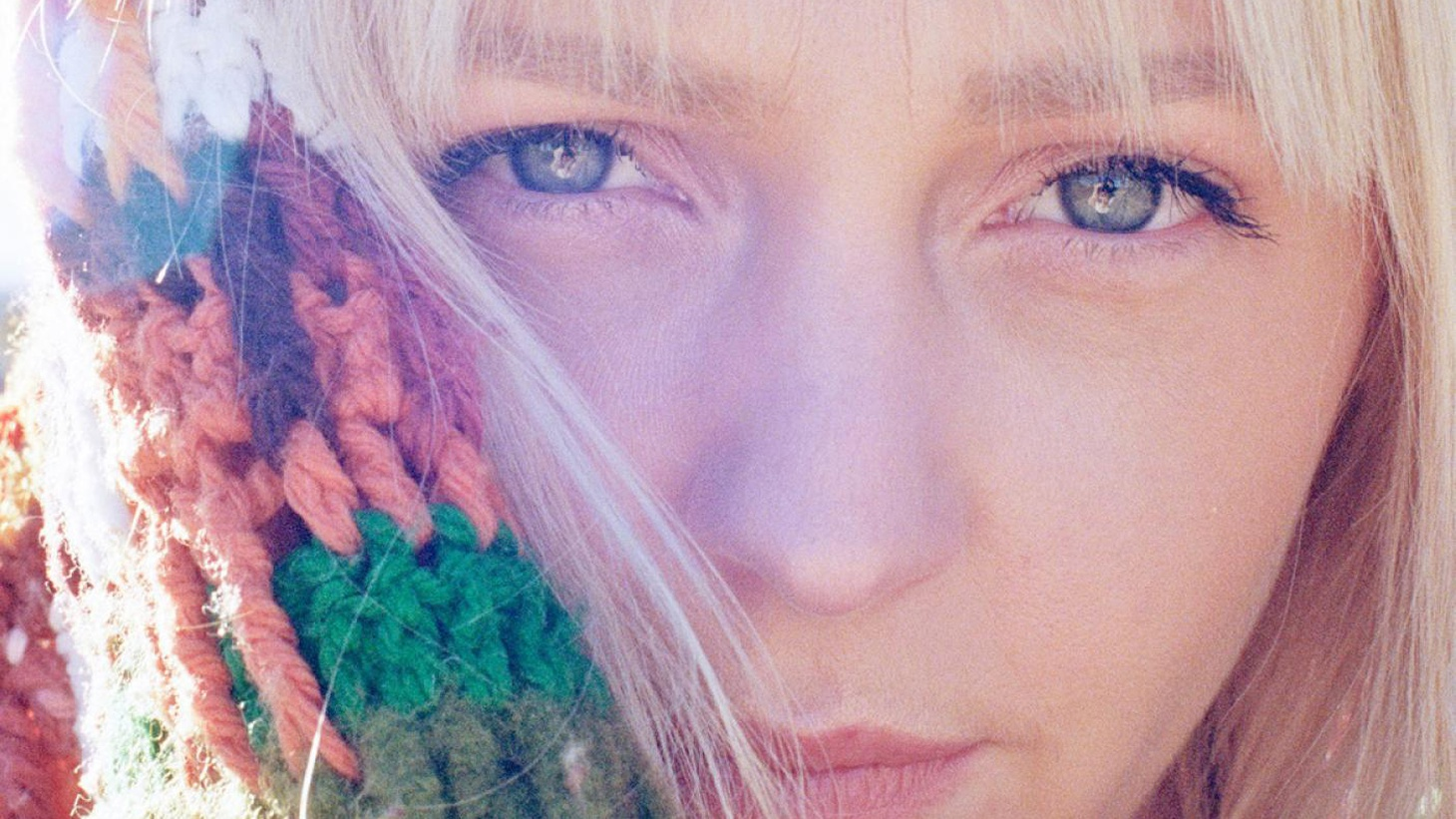 Laura Marling really impressed us when she made her debut on KCRW a few years ago.