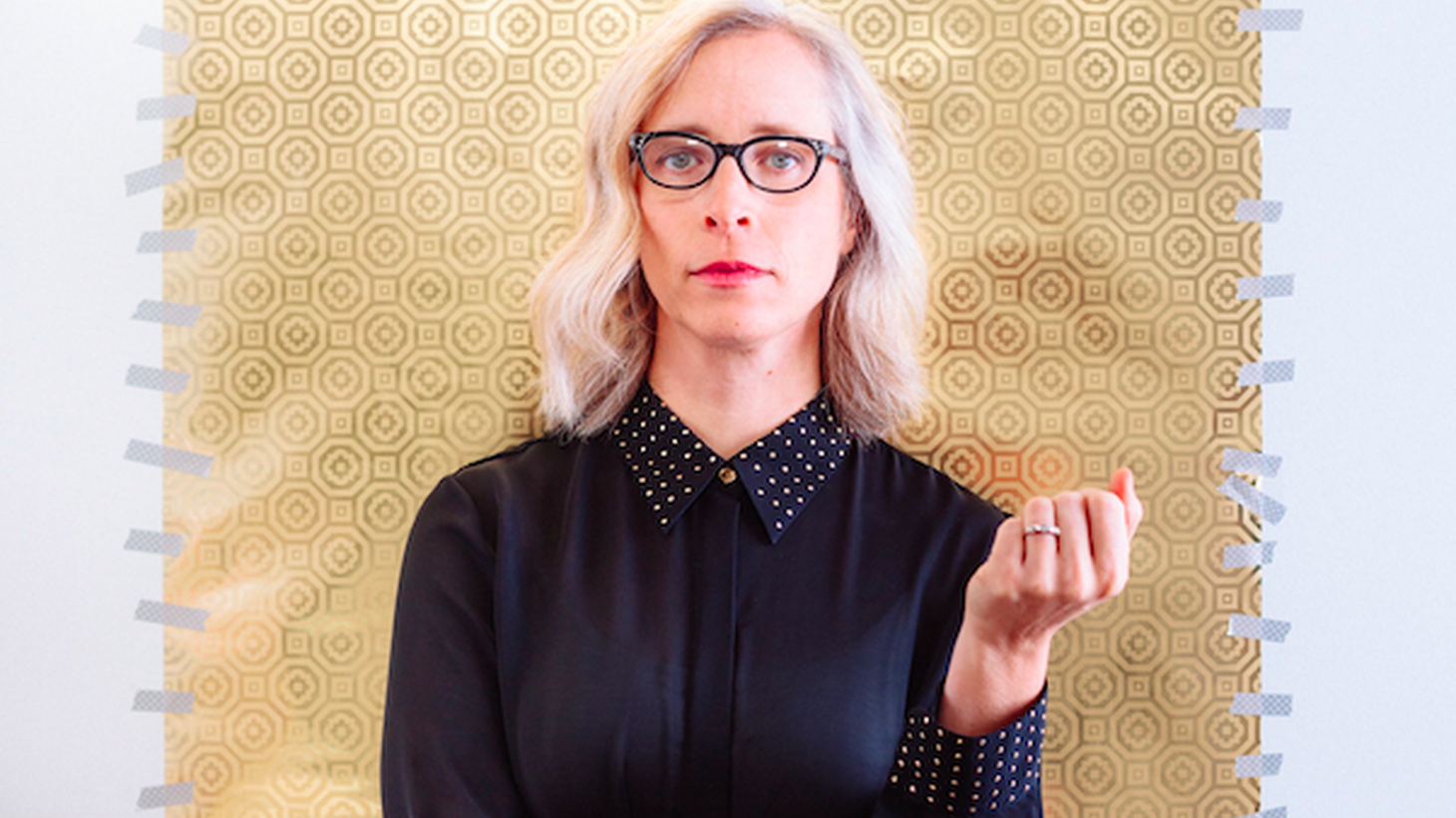 On her 10th solo album, The Lookout, prolific songwriter Laura Veirs proves the depth of her musical skill. Her warm and soothing voice makes lyrics about our unsteady world go down easy and we look forward to hosting her with a full band.