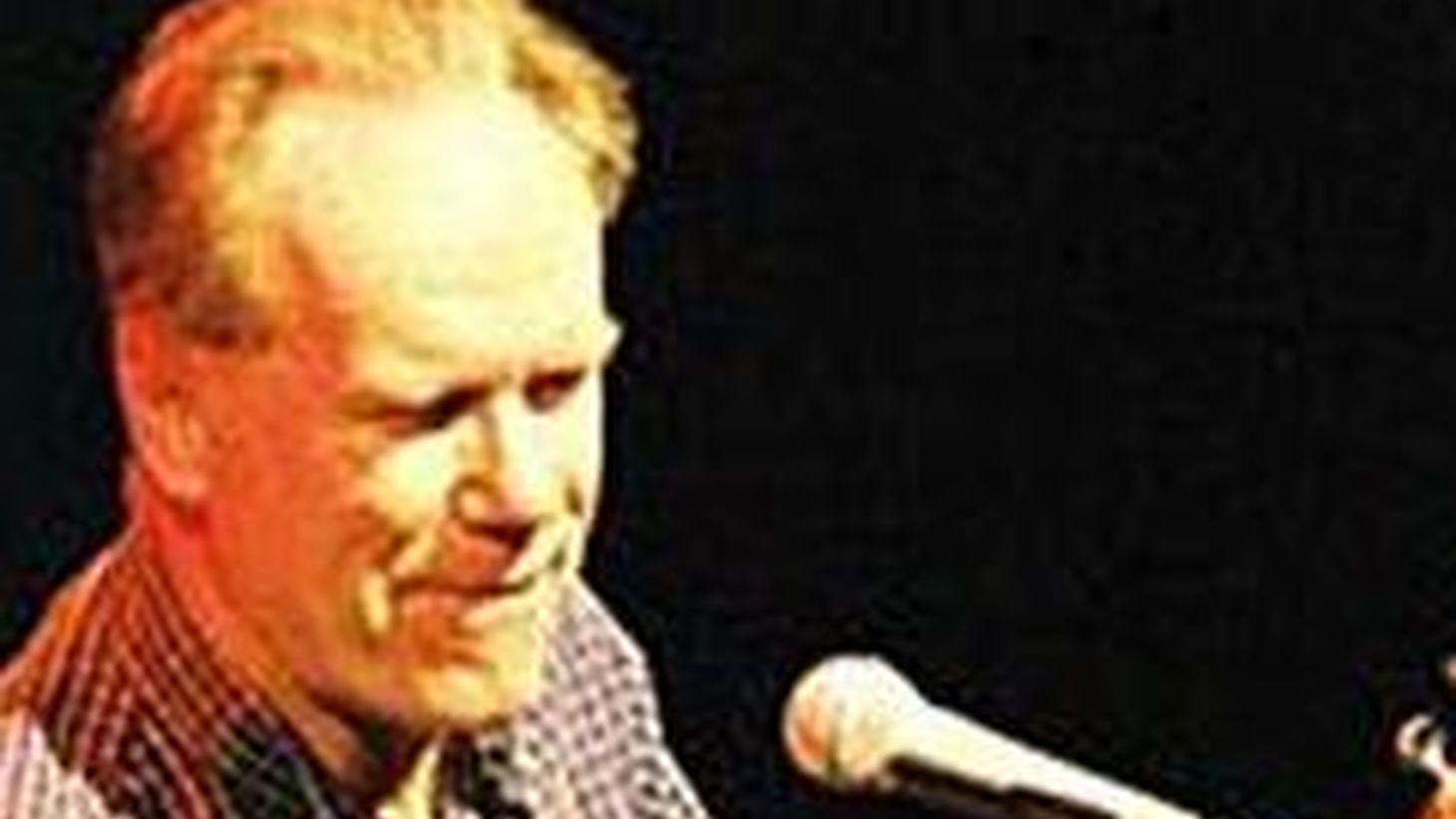 Raconteur, actor and singer Loudon Wainwright III returns this time with a band to Morning Becomes Eclectic at 11:15am.