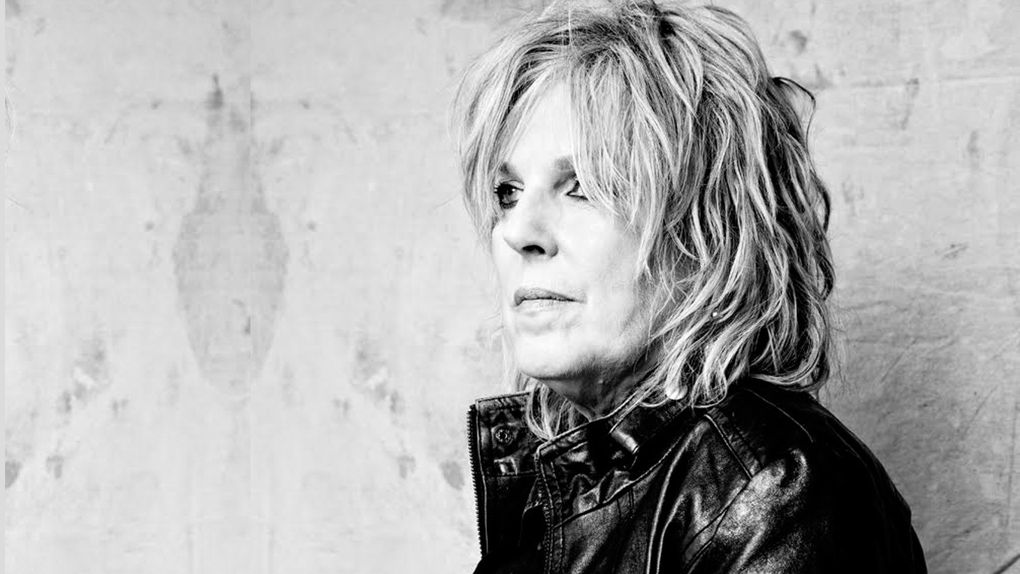 Lucinda Williams released one of the most critically acclaimed albums of her career with The Ghosts of Highway 20.