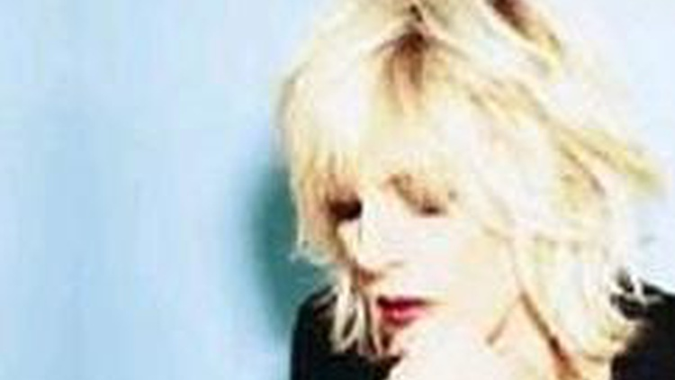 Lucinda Williams handpicks songs from her prolific back catalog and performs them with her band as we spend the hour on Morning Becomes Eclectic at 11am.  KCRW thanks  The Village  for recording this live session