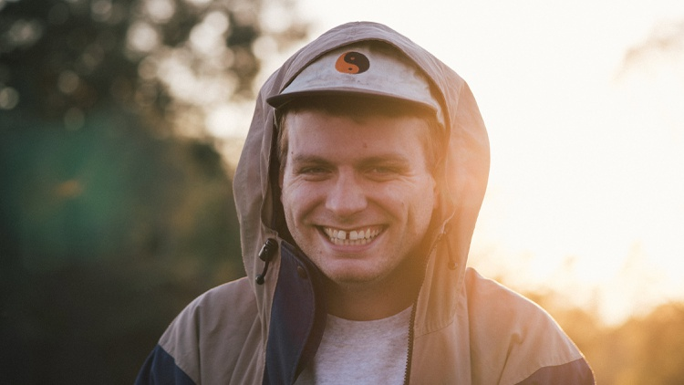 Mac DeMarco moved from his isolated home in Queens to Los Angeles with a grip of demos in hand.