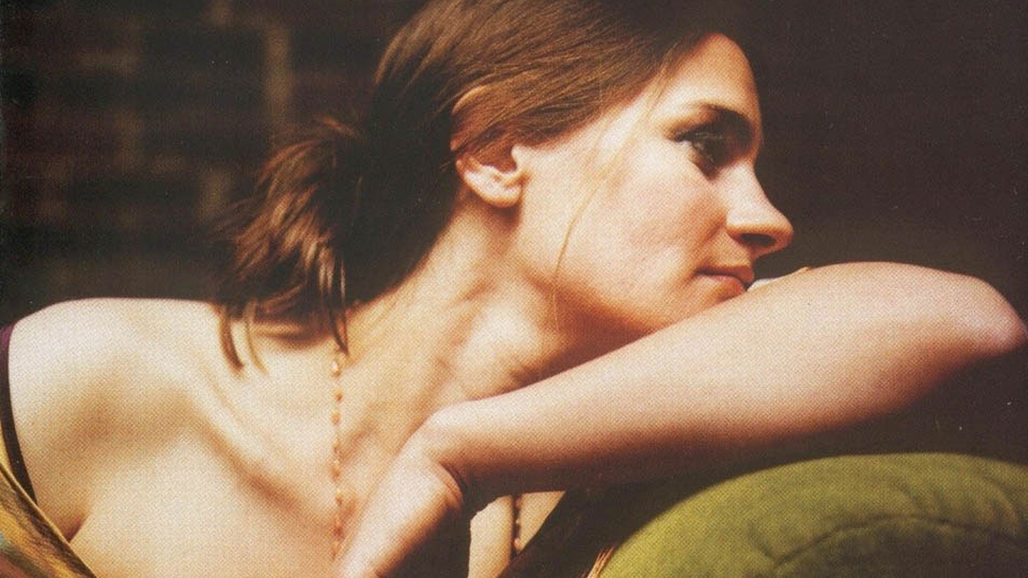 Divine singer Madeleine Peyroux mixes covers from Tom Waits and Serge Gainsbourg as well as her own songs on Morning Becomes Eclectic at 11:15am.