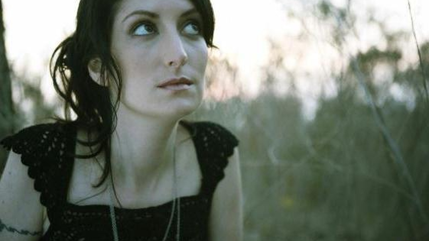 One-half of Azure Ray, Maria Taylor brings her solo work to Morning Becomes Eclectic at 11:15am.