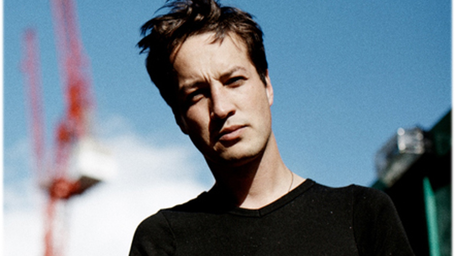 New Zealand native Marlon Williams created his sophomore album Make Way For Love in the wake of a break up (with fellow musician Aldous Harding, who actually duets with him on one of the songs!).