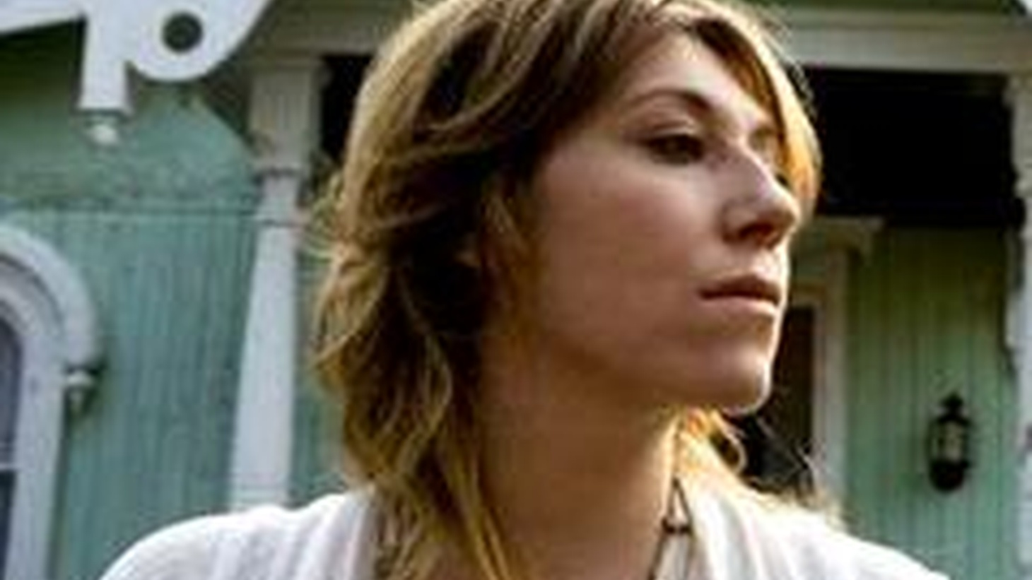 Martha Wainwright brings her band to perform a batch of new songs on Morning Becomes Eclectic at 11:15am.