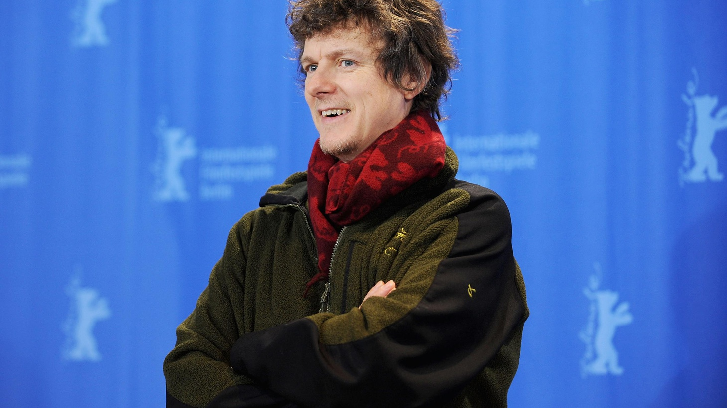 Filmmaker Michel Gondry is guest deejay sharing songs that inspire his work on Morning Becomes Eclectic at 11:15am.